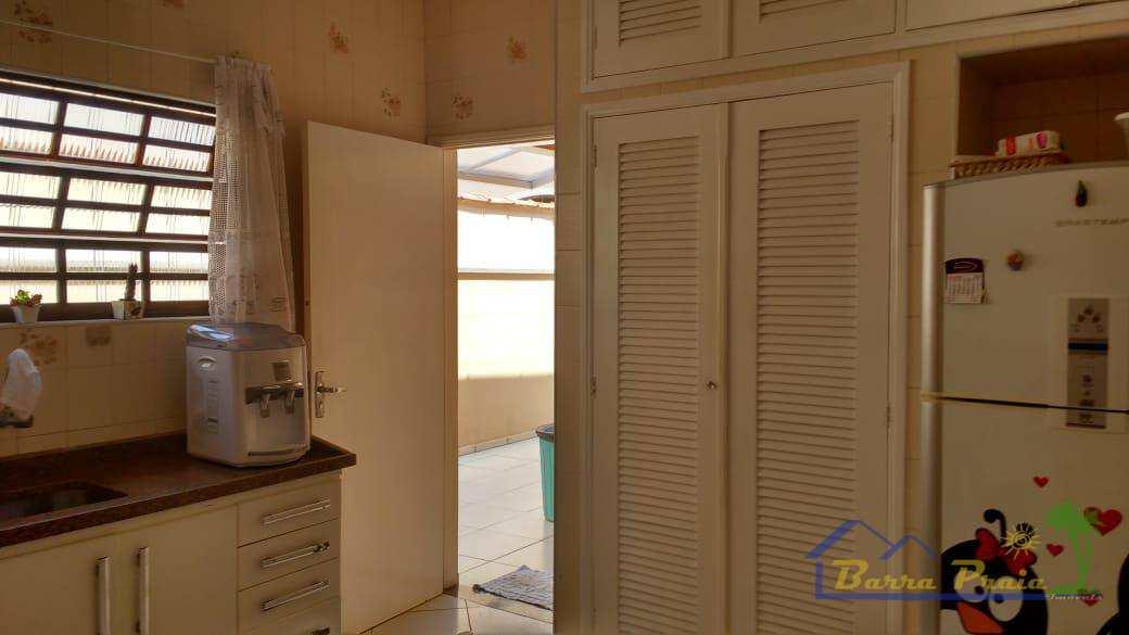 Casa com 3 dorms, Jardim Ibera, Itanhaém - R$ 410 mil, Cod: 39