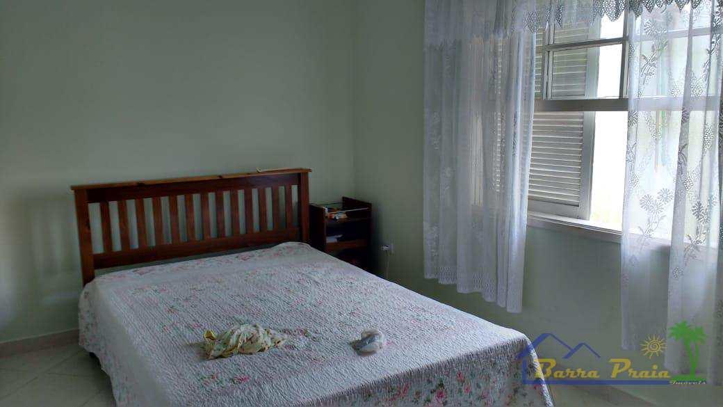 Casa com 2 dorms, Jardim Mosteiro, Itanhaém - R$ 230 mil, Cod: 40