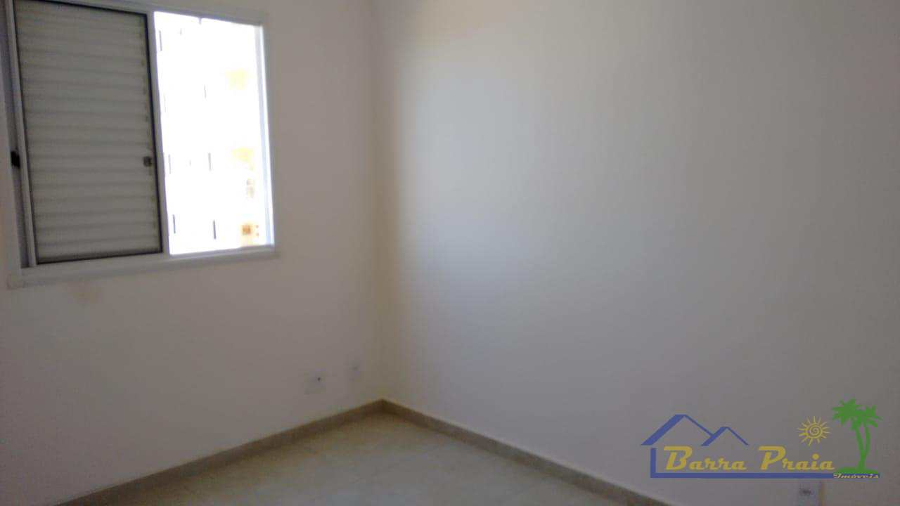 Apartamento Residencial Maremonti