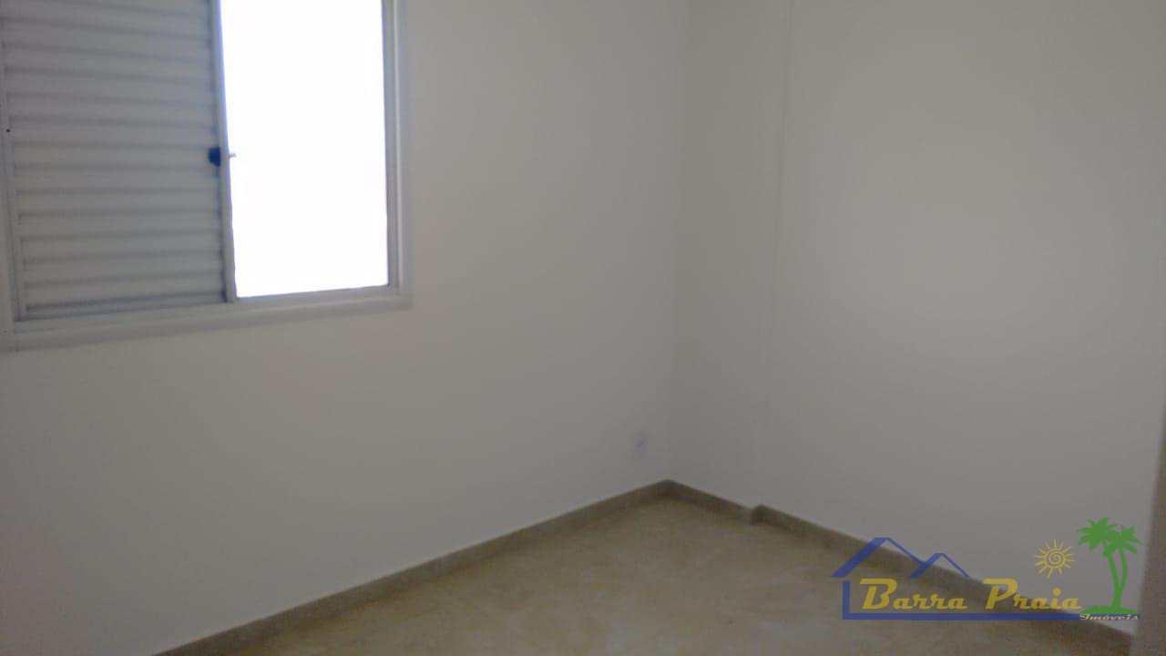 Apartamento Residencial Maremonti Itanhaém