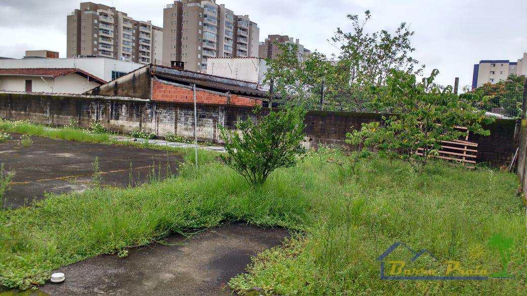Terreno, Centro, Itanhaém - R$ 2.2 mi, Cod: 61