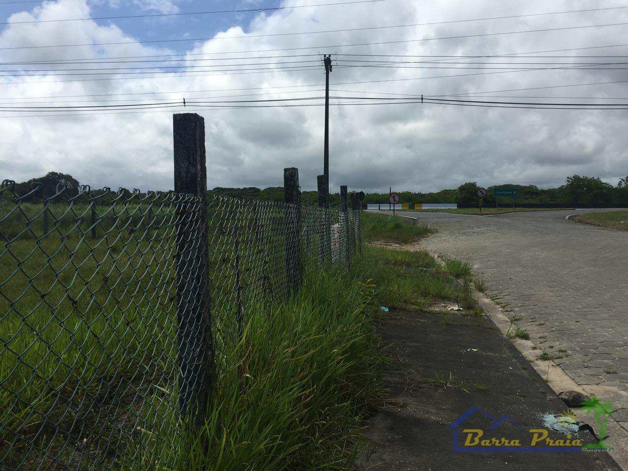 Terreno, Cibratel II, Itanhaém - R$ 2 mi, Cod: 63