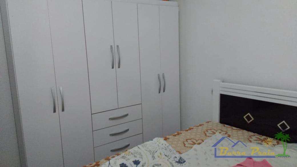 Casa com 2 dorms, Savoy, Itanhaém - R$ 250 mil, Cod: 69