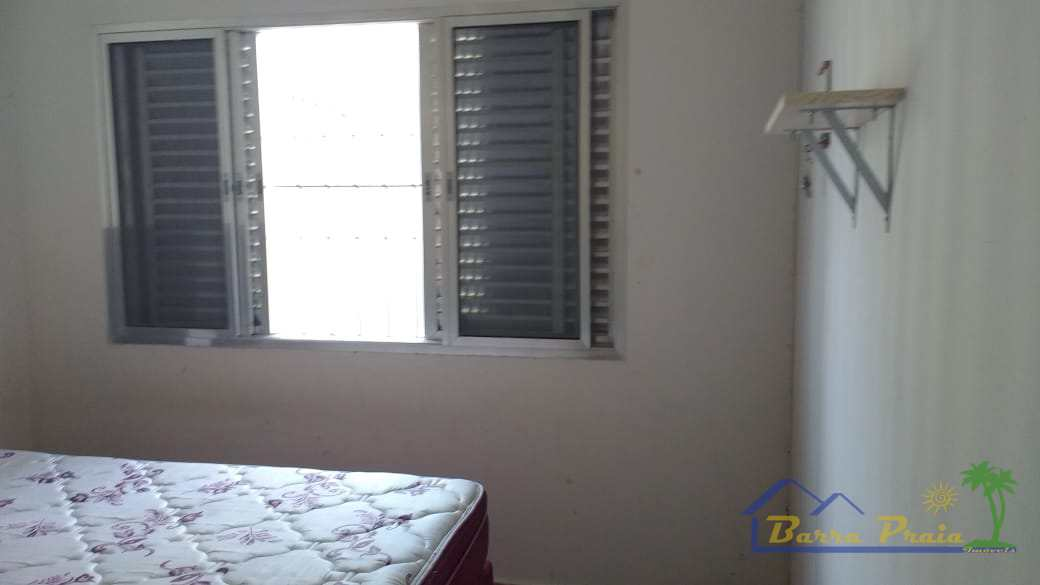 Casa com 4 dorms, Suarão, Itanhaém - R$ 400 mil, Cod: 94