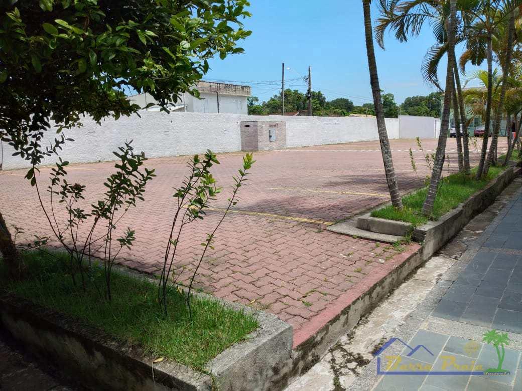 Kitnet com 0 dorm, Nova Itanhaém, Itanhaém - R$ 100 mil, Cod: 122