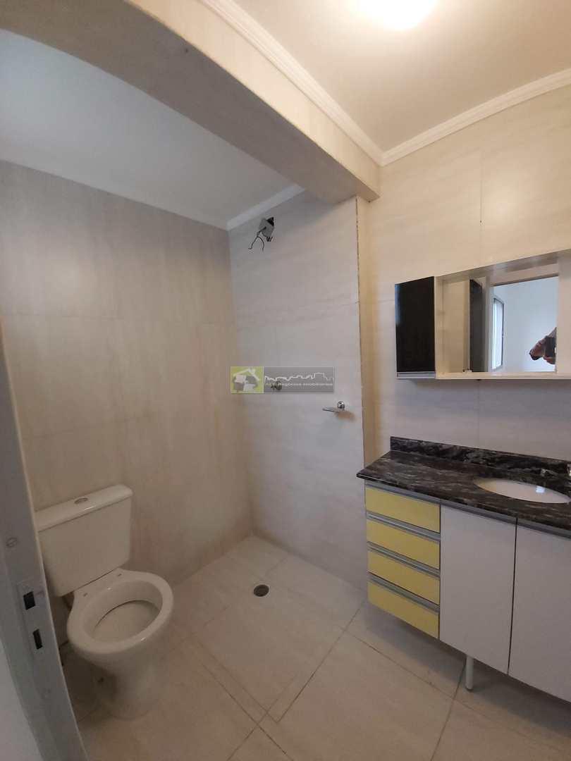 Apartamento com 1 dorm, Ipiranga, São Paulo, Cod: 11