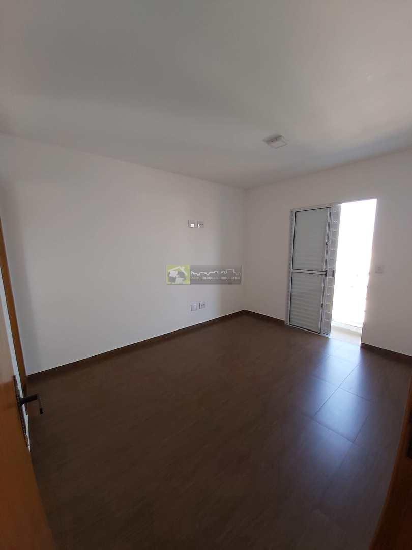 Sobrado de Condomínio c/ 3 dorms, Vila Califórnia, São Paulo -