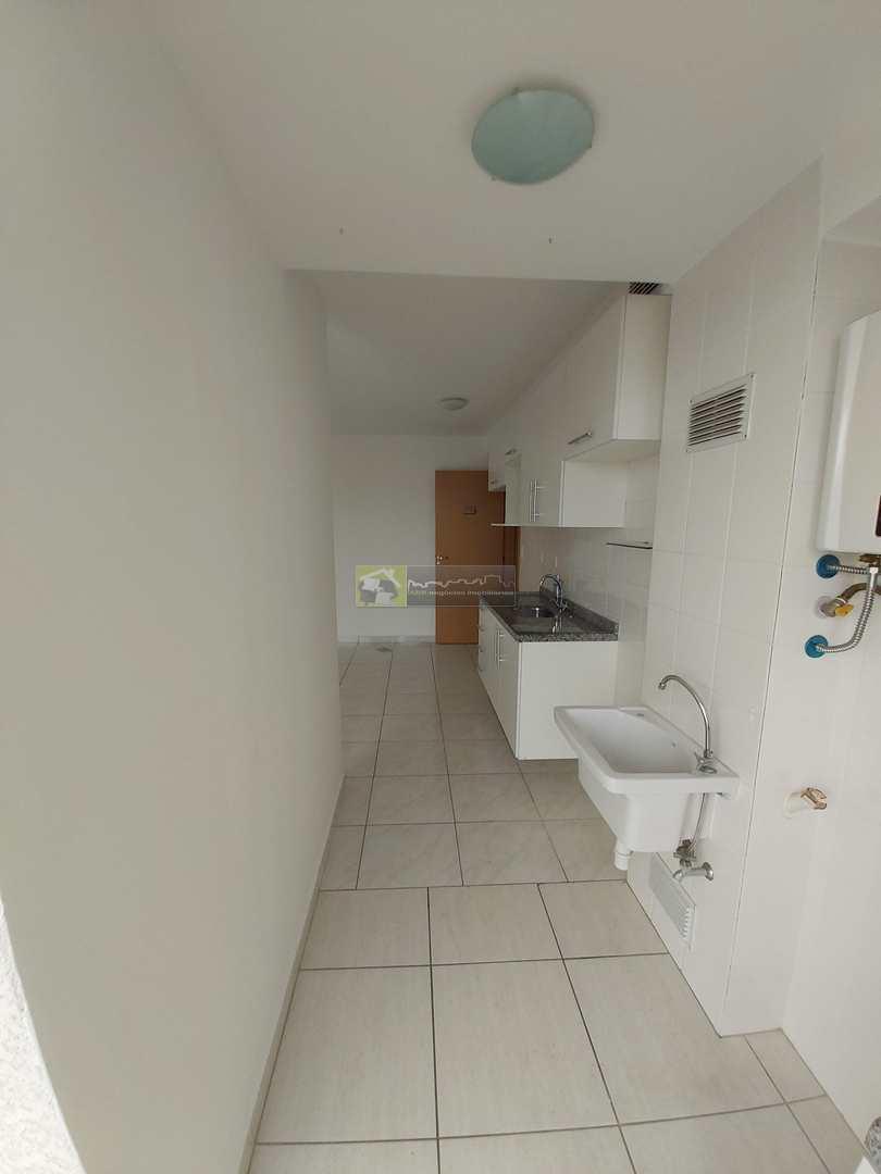 Apartamento, Ipiranga, São Paulo - R$ 490 mil, Cod: 14