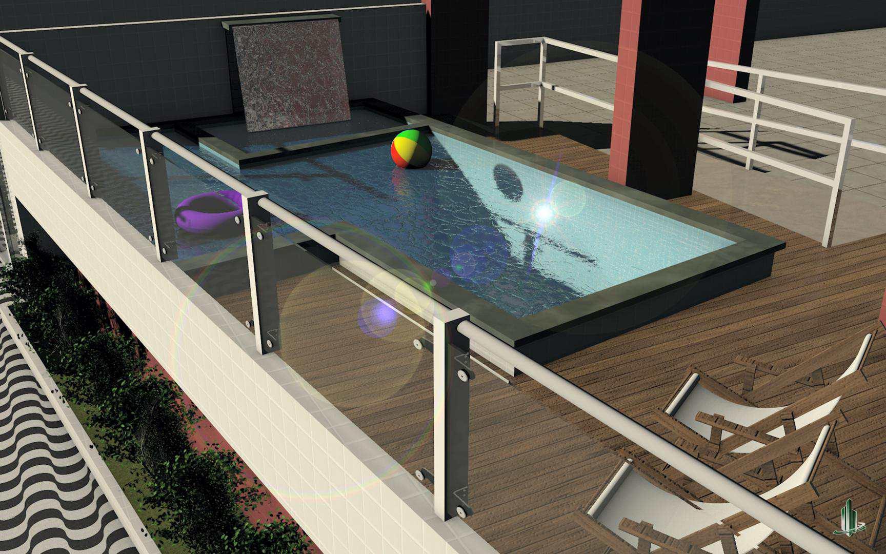 PREDIO EXTERNA RANDALL piscina_02