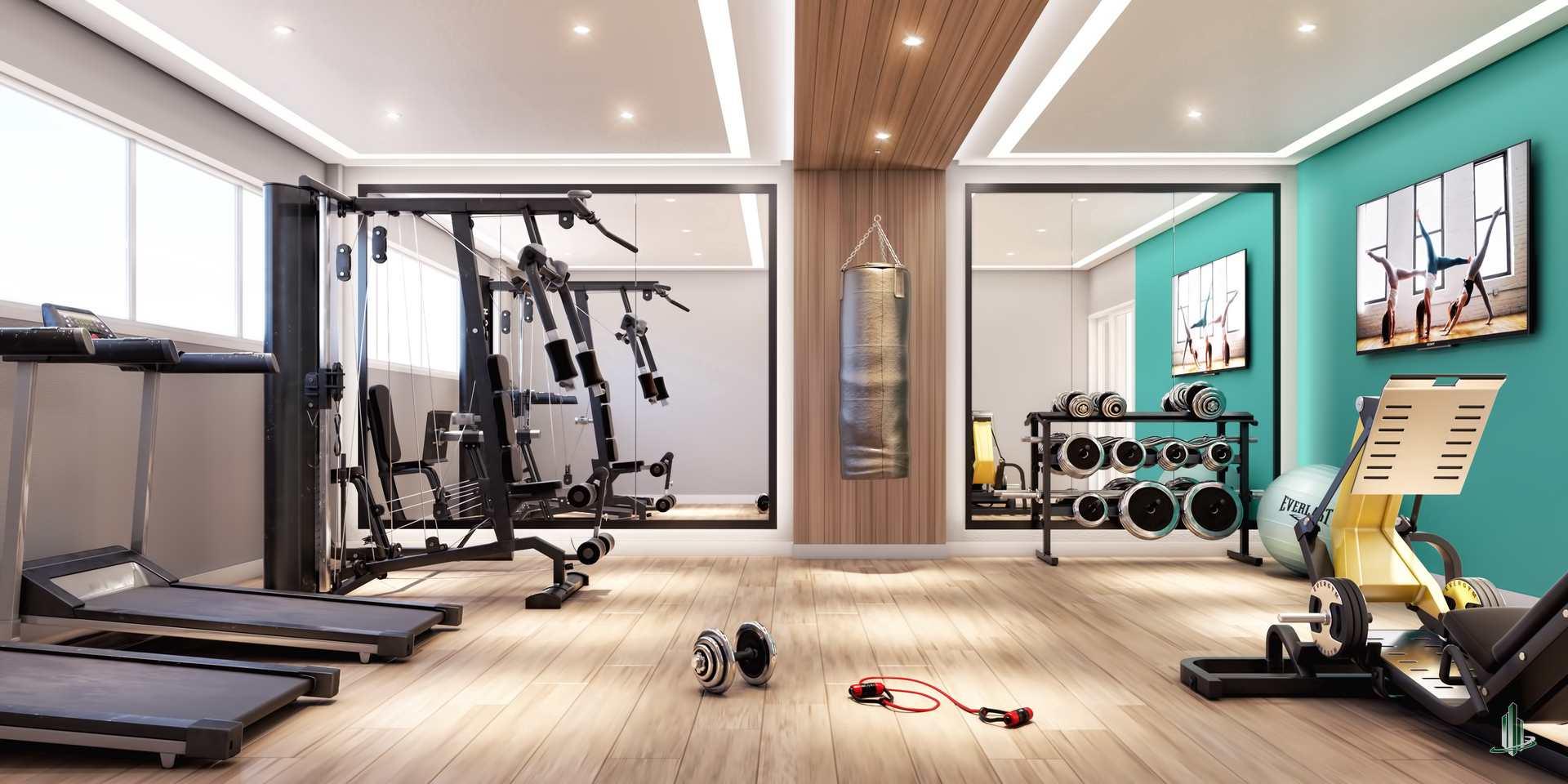 003-Fitness