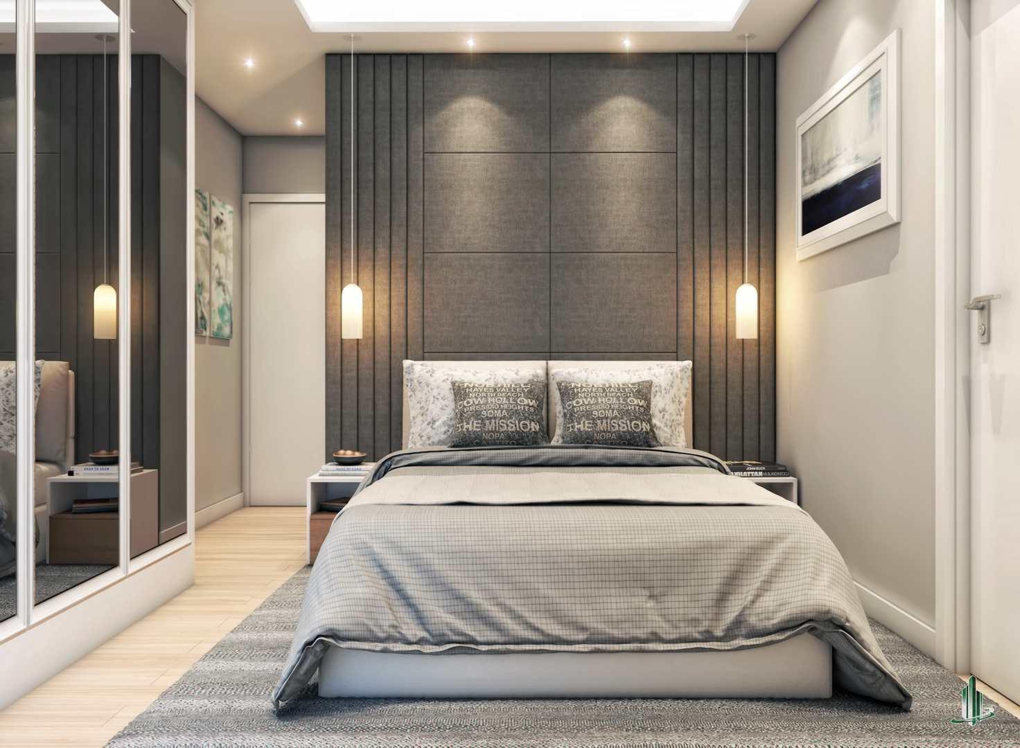 006-Suite Casal