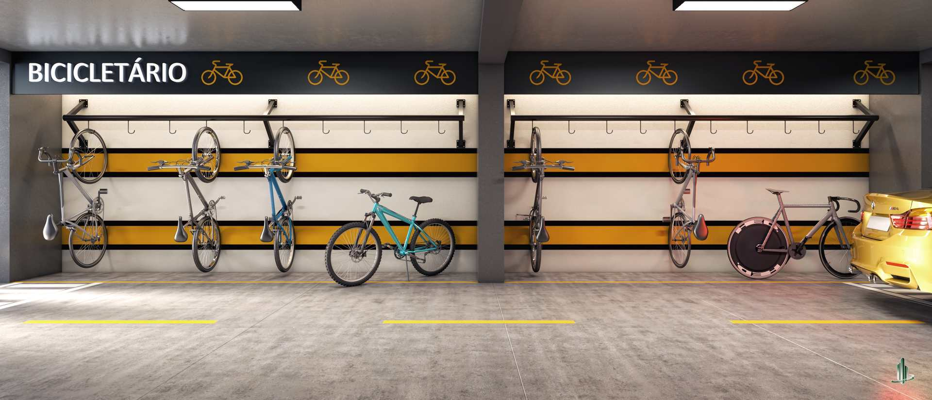 012-bicicletario