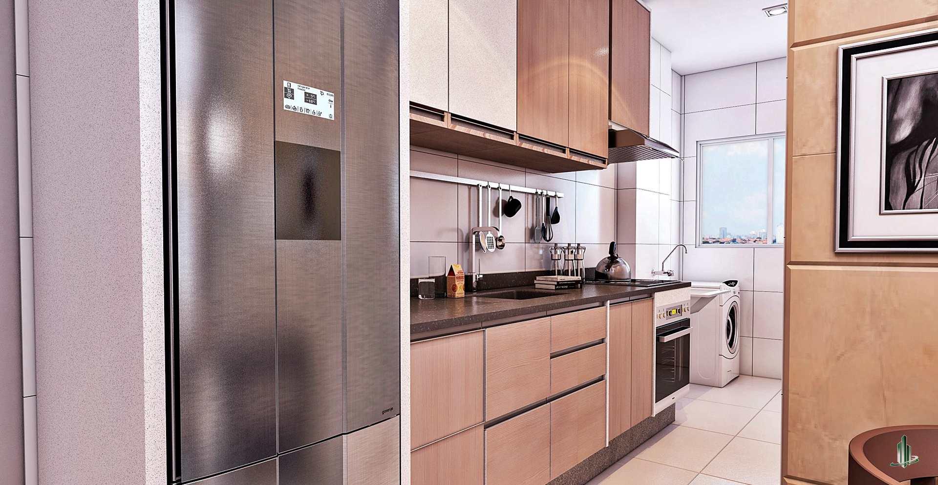 Cozinha-Ap-Credlar-Anita-Malfatti-editado-