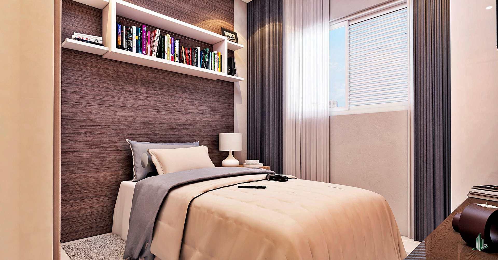 Dormitorio-Ap-Credlar-Anita-Malfatti-editado-