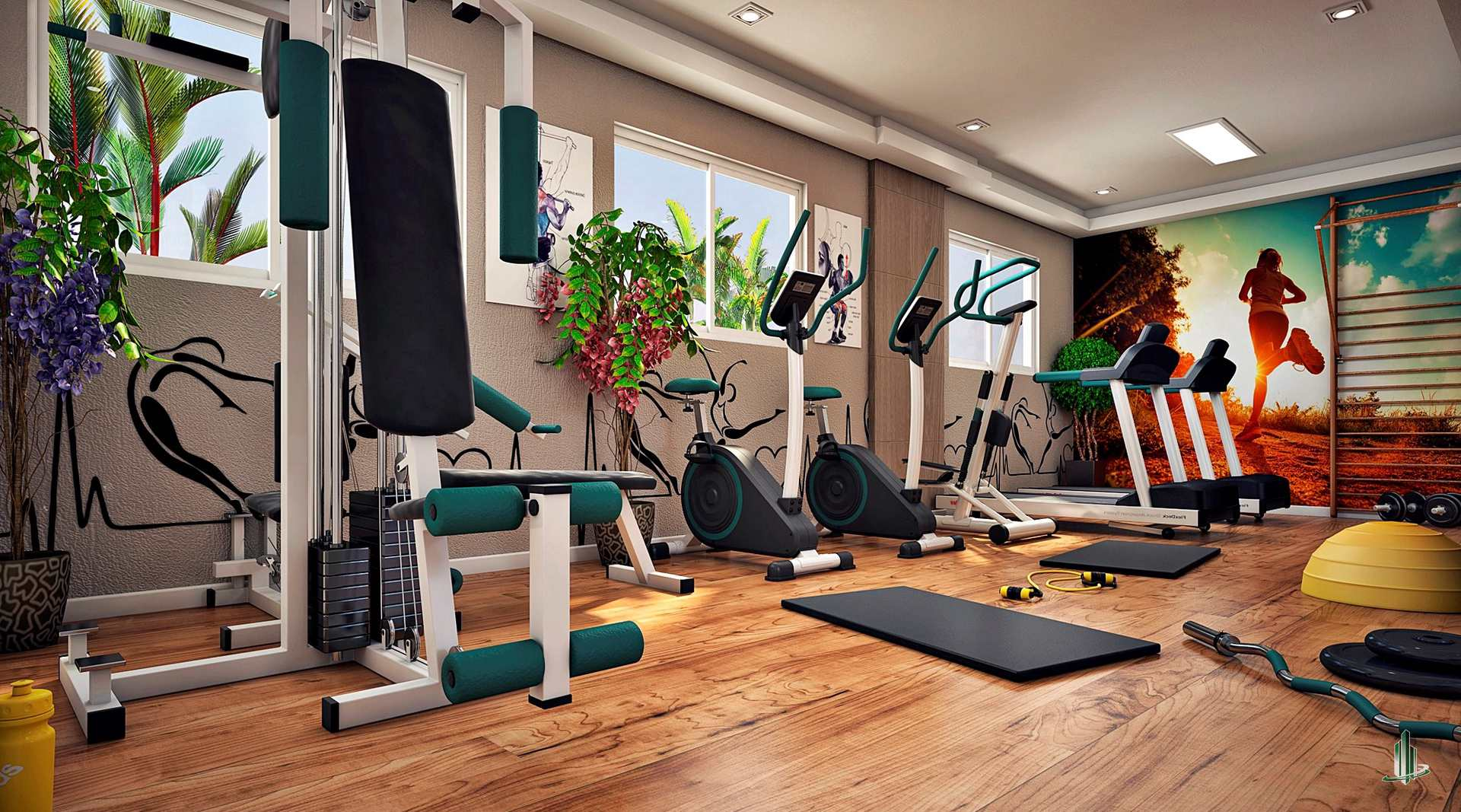 anita_malfati_fitness_Alta-editado-