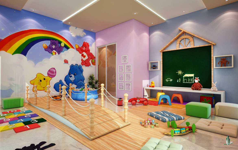 construtoranossolar.com-int9-1170x738