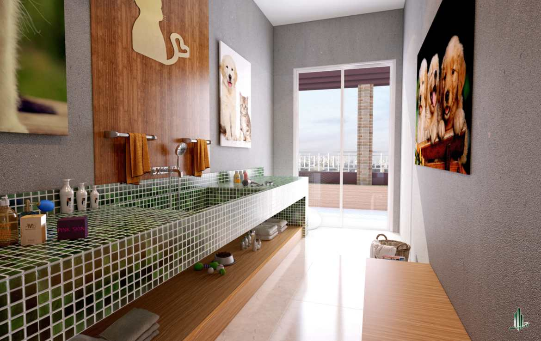 construtoranossolar.com-int30-1170x738