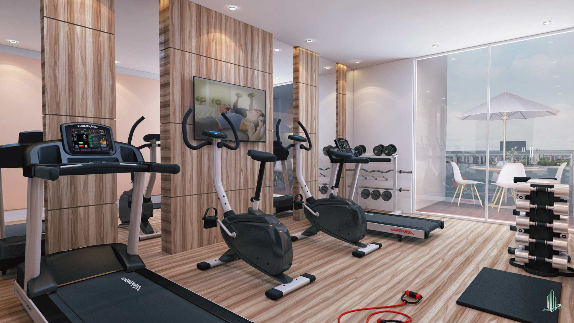 Fitness-Lazer-Canto-Forte-editado-