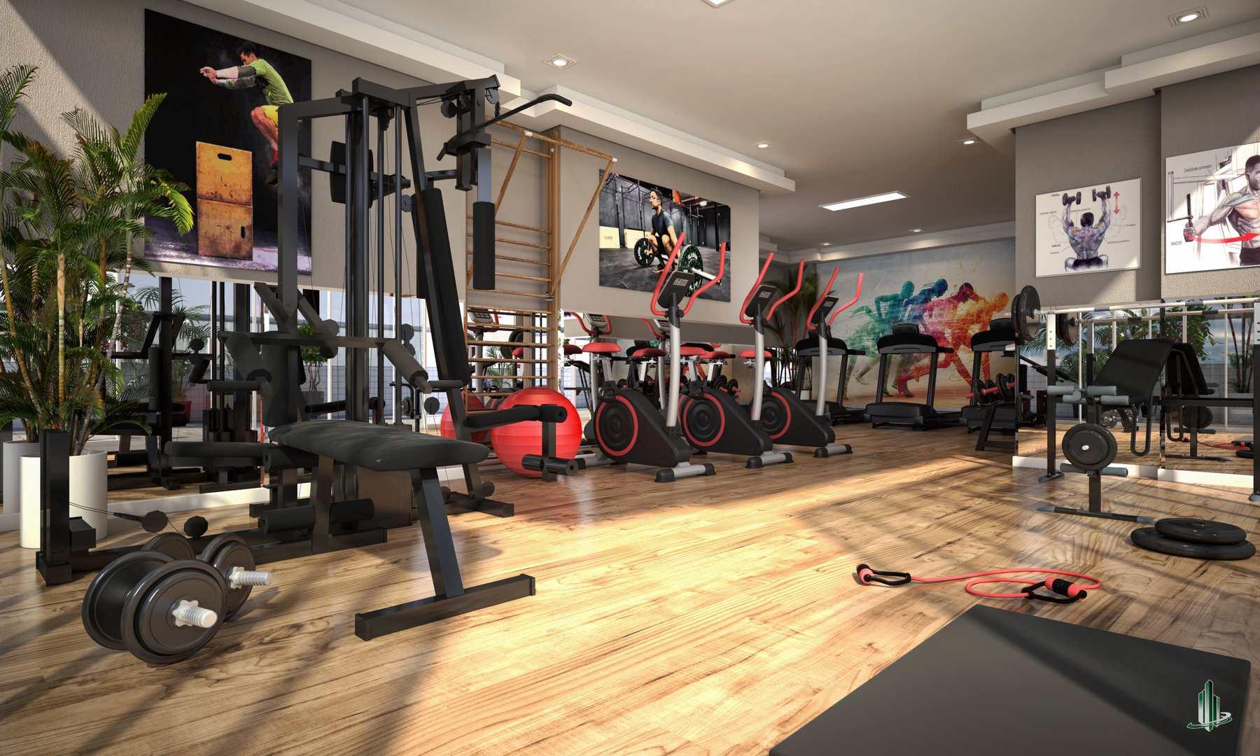 Fitness-Lazer-La-Prem-2-editado-