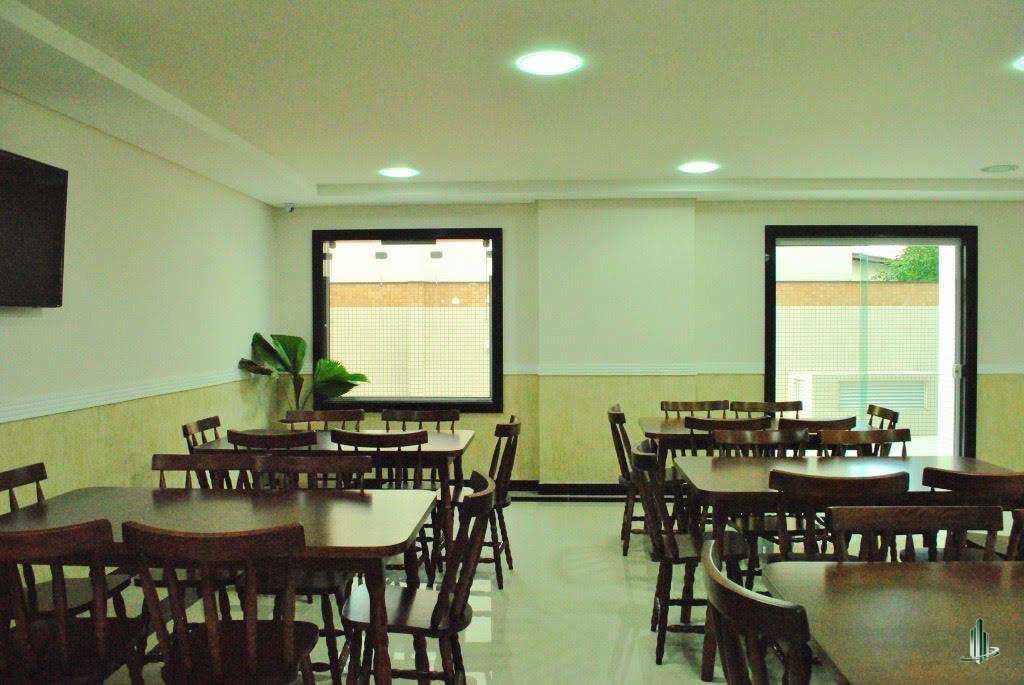 salão de festas1