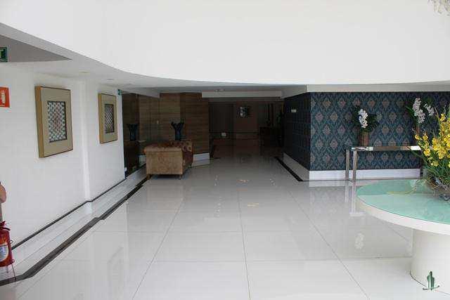 hall de entrada5