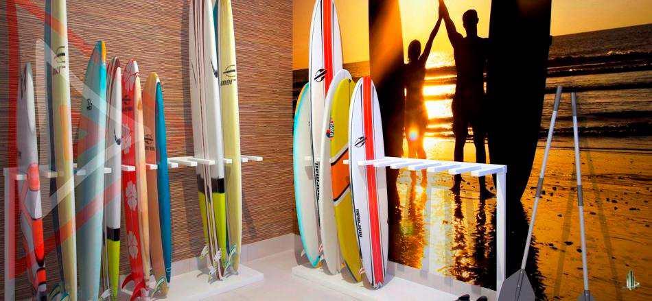 espaco-surf