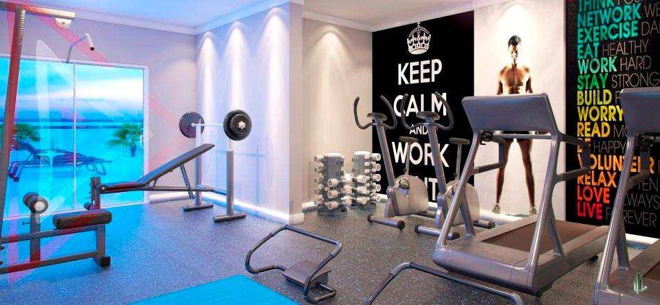 espaco-fitness