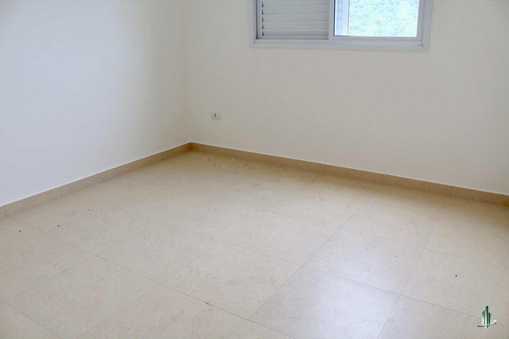 Apartamento com 3 dorms, Canto do Forte, Praia Grande - R$ 530 mil, Cod: AP2529