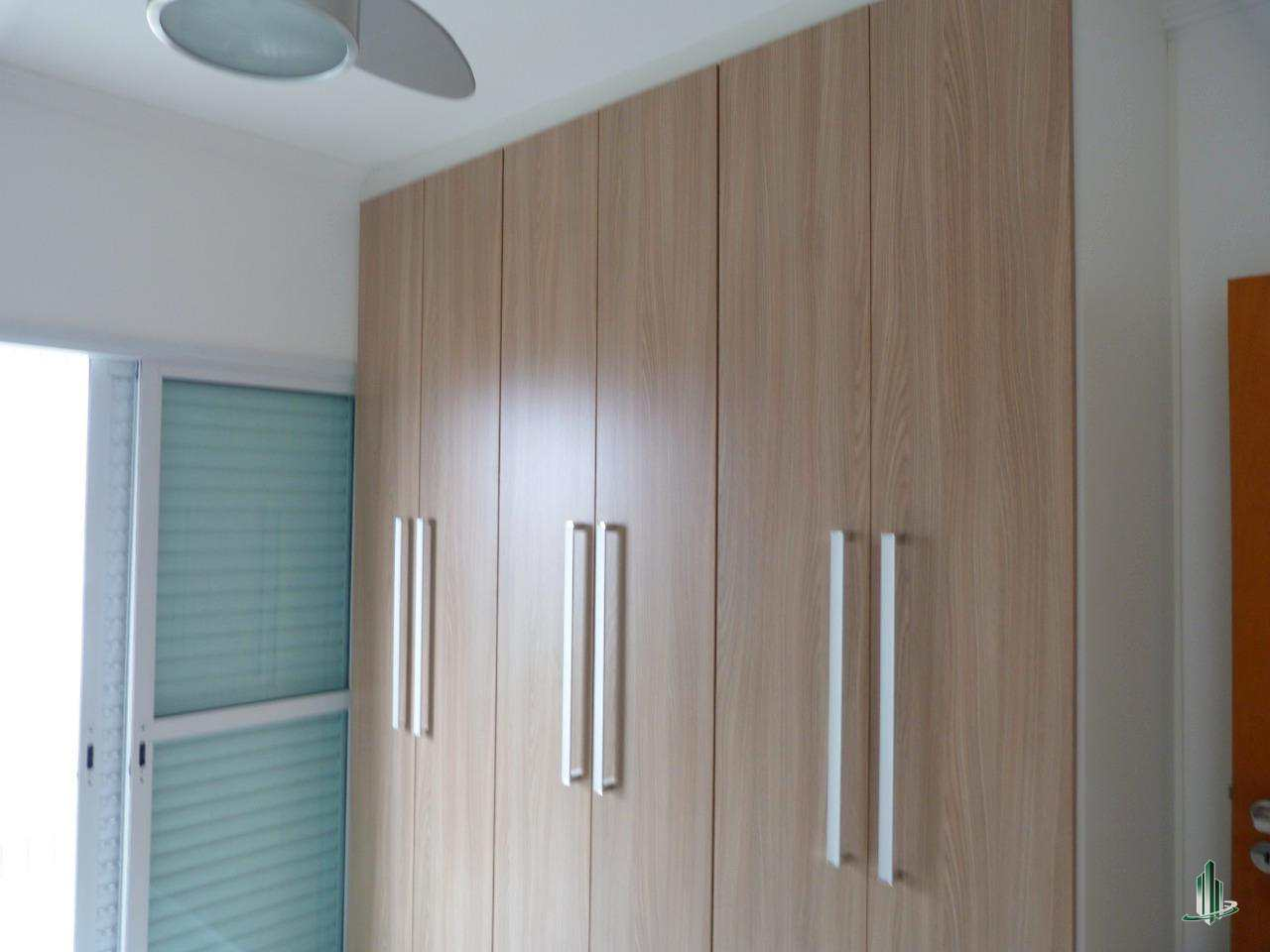 Apartamento com 2 dorms, Aviação, Praia Grande - R$ 289 mil, Cod: AP2591