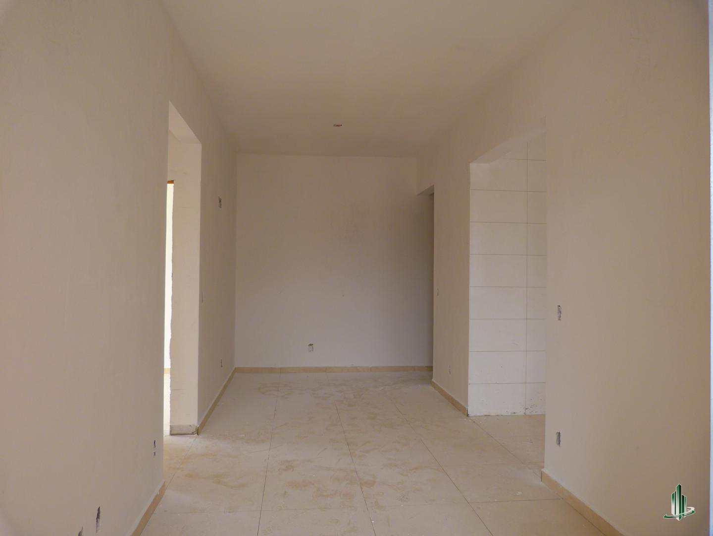 Apartamento com 2 dorms, Guilhermina, Praia Grande - R$ 426 mil, Cod: AP2609