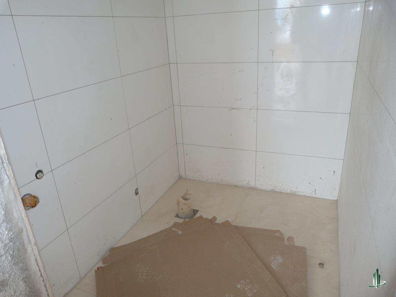 Apartamento com 1 dorm, Guilhermina, Praia Grande - R$ 311 mil, Cod: AP2610