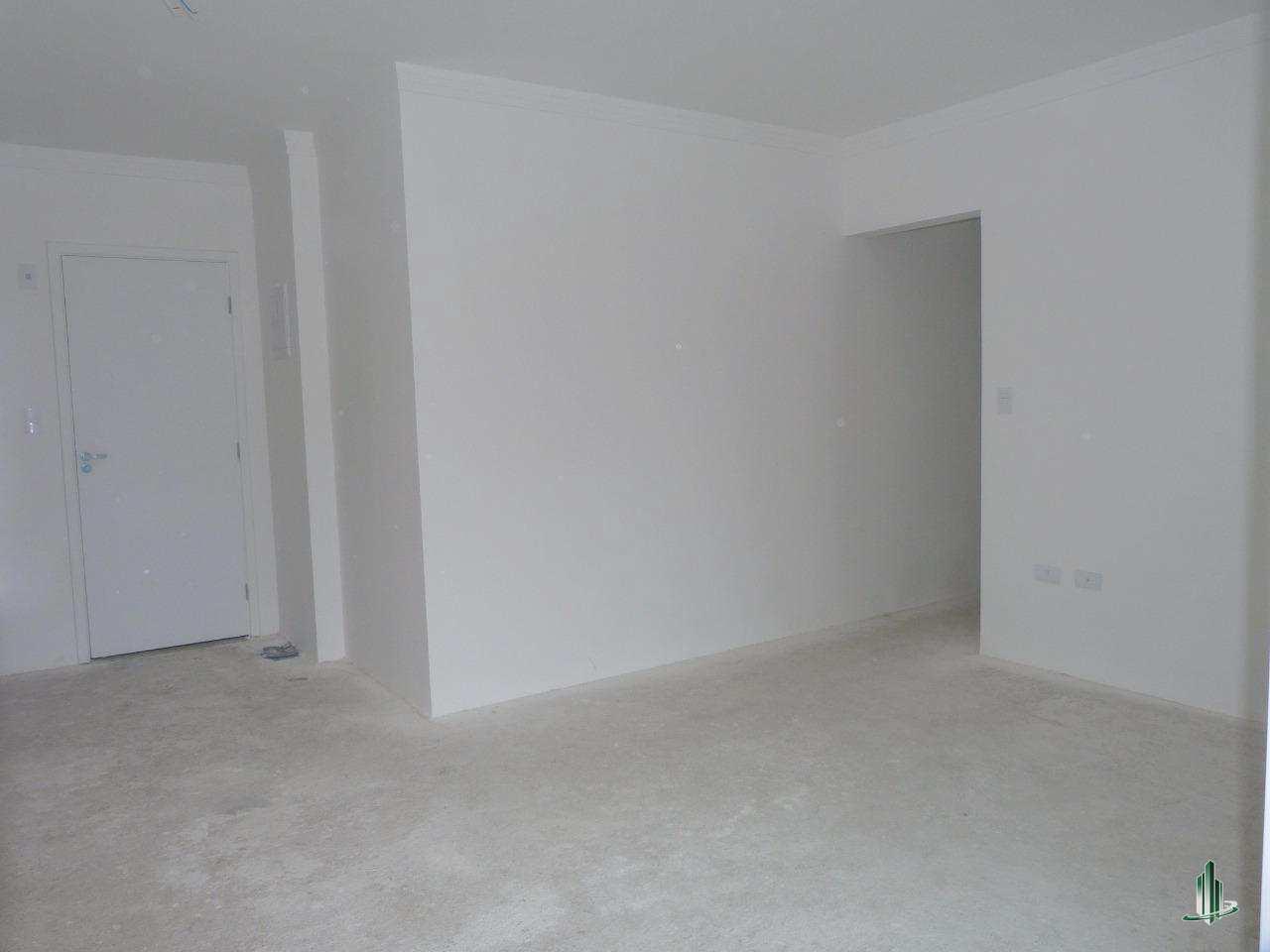 Apartamento com 2 dorms, Canto do Forte, Praia Grande - R$ 320 mil, Cod: AP2624