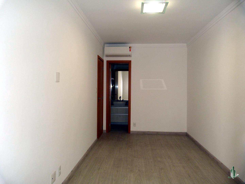 Apartamento com 3 dorms, Canto do Forte, Praia Grande - R$ 780 mil, Cod: AP2631