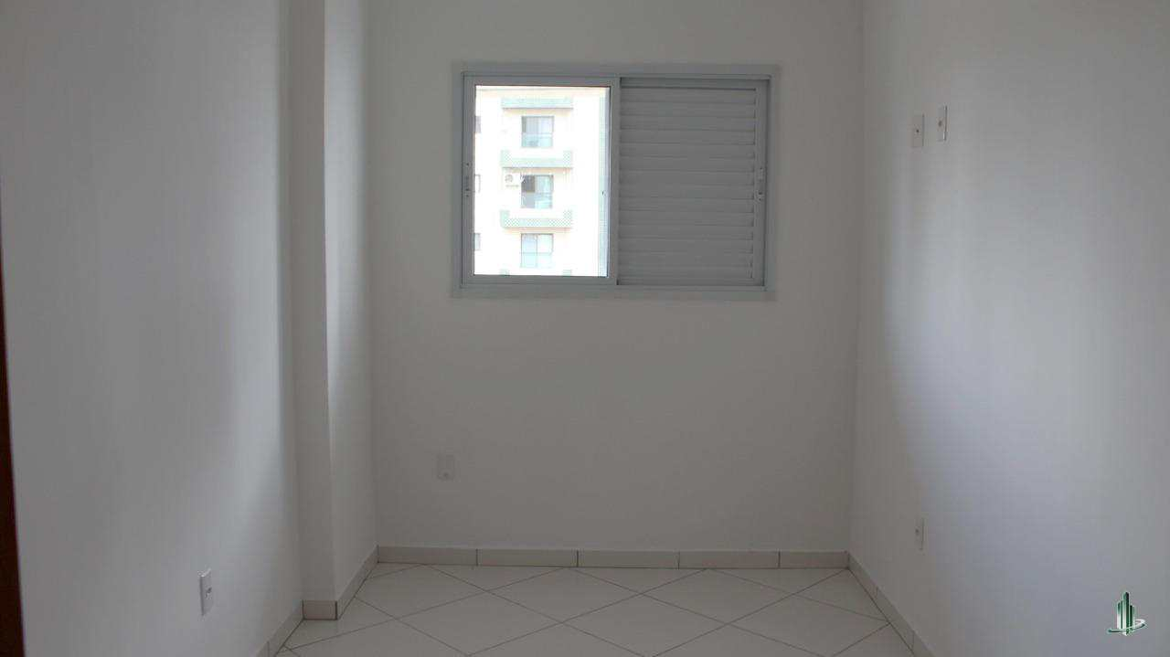 Apartamento com 2 dorms, Boqueirão, Praia Grande - R$ 80 mil, Cod: AP2367