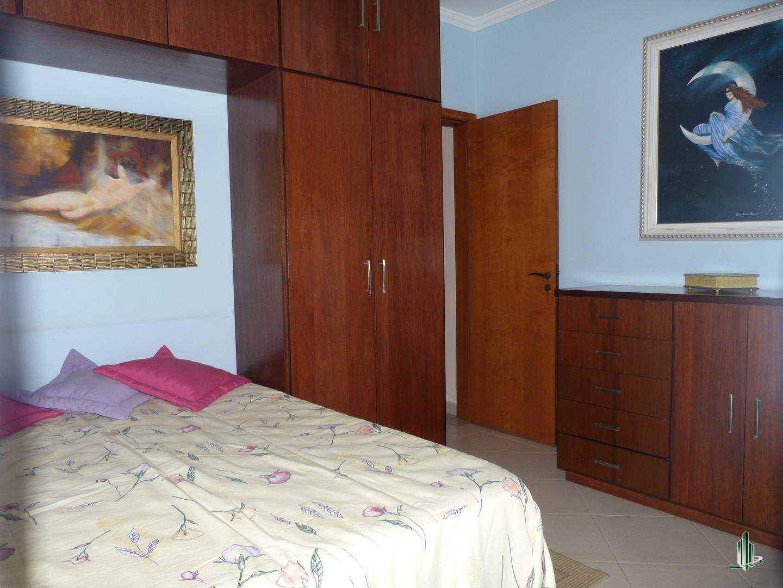 Apartamento com 3 dorms, Guilhermina, Praia Grande, Cod: AP2656L