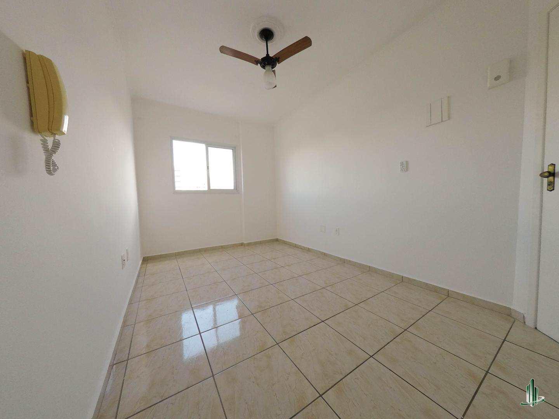 Apartamento com 1 dorm, Ocian, Praia Grande - R$ 150 mil, Cod: AP2689