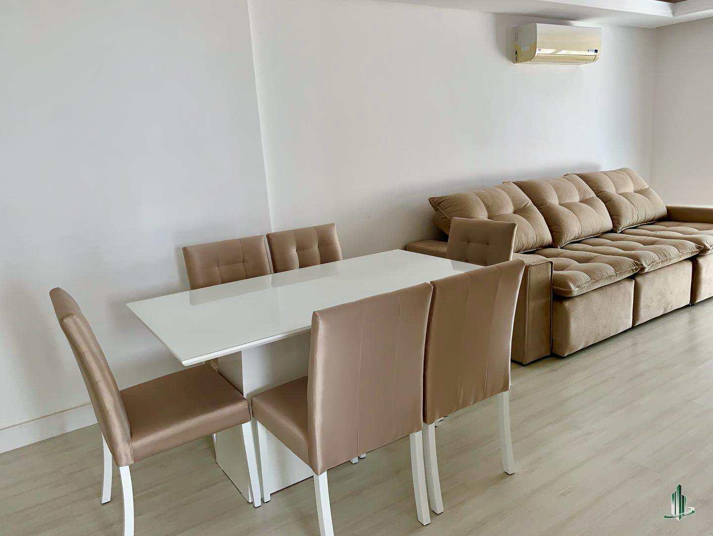 Cobertura com 3 dorms, Guilhermina, Praia Grande - R$ 1.28 mi, Cod: CO1020