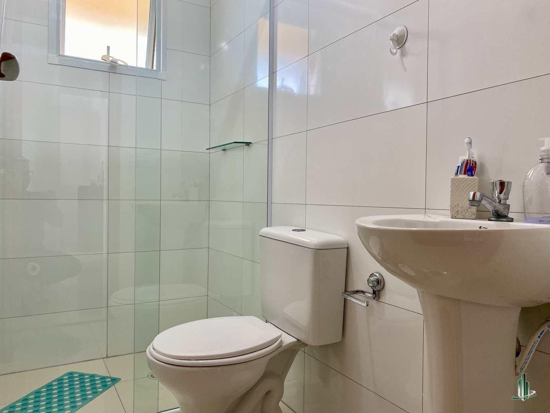 Apartamento Mobiliado, 2 dorms, Guilhermina, Praia Grande, SP