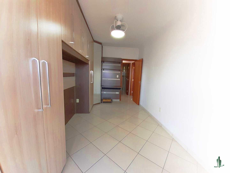 Apartamento com 2 dorms, Guilhermina, Praia Grande - R$ 640 mil, Cod: AP2933