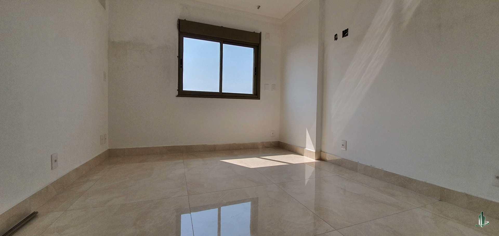 Apartamento com 3 dorms, Canto do Forte, Praia Grande - R$ 764 mil, Cod: AP2964