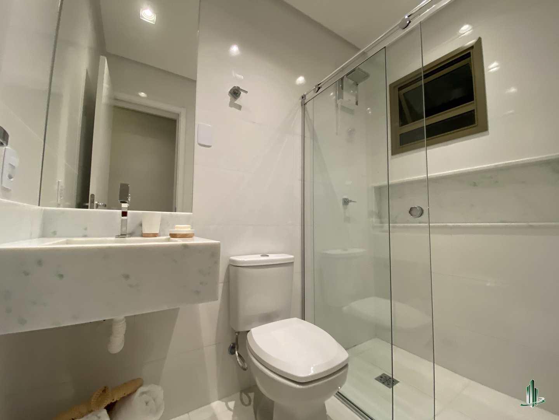 Apartamento com 2 dorms, Canto do Forte, Praia Grande - R$ 361 mil, Cod: AP2984