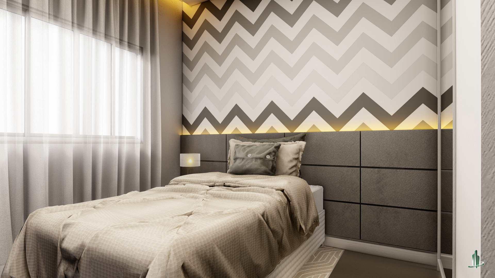 Sobrado de Condomínio com 2 dorms, Ocian, Praia Grande - R$ 210 mil, Cod: SO1267
