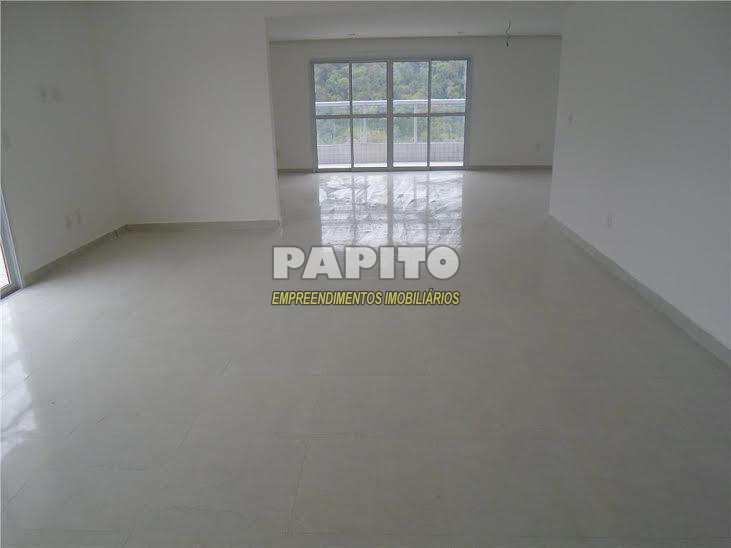Apartamento com 3 dorms, Canto do Forte, Praia Grande - R$ 590 mil, Cod: 55529682