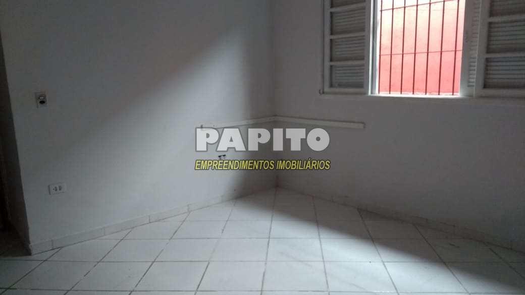 Casa com 2 dorms, Vila Mirim, Praia Grande - R$ 220 mil, Cod: 53871762