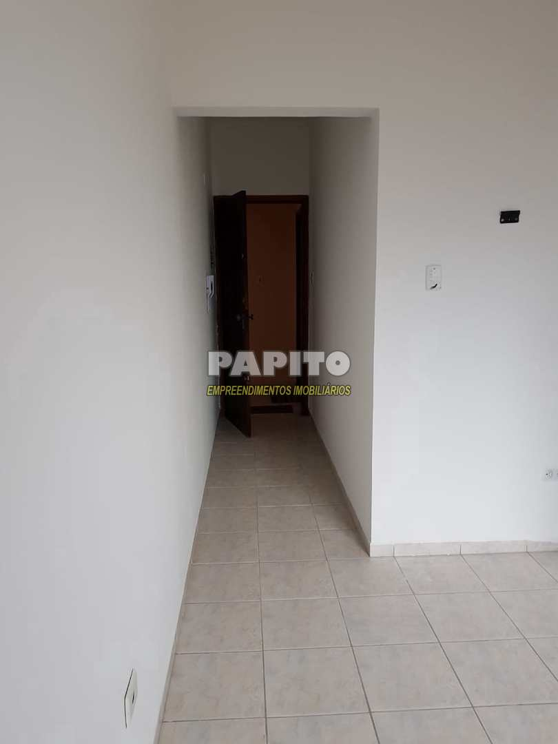 Kitnet com 1 dorm, Caiçara, Praia Grande - R$ 95 mil, Cod: 53848628