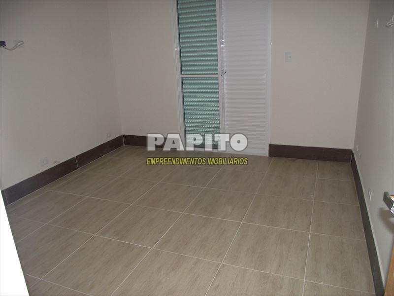 Sobrado  residencial à venda, Balneário Maracanã, Praia Grande.