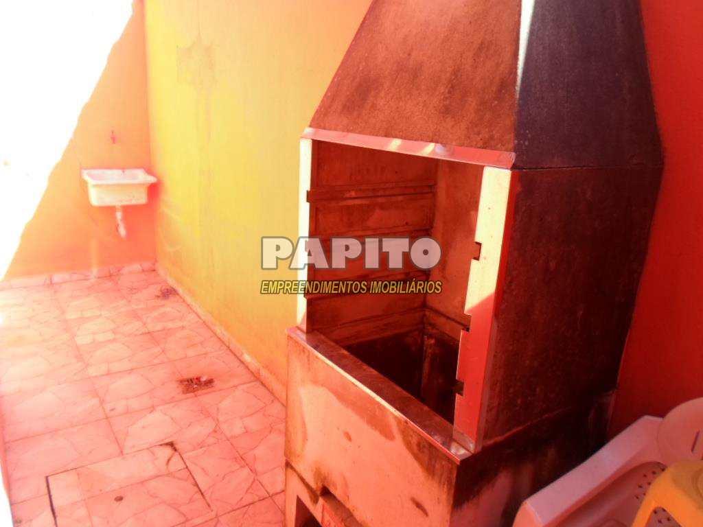 Oportunidade!!!Entrada R$ 70.000,00 + 60 parcelas mensais de R$ 1.000,00