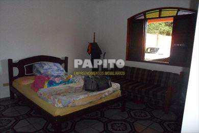 Casa Residencial à venda, Centro, Peruíbe - CA0231.