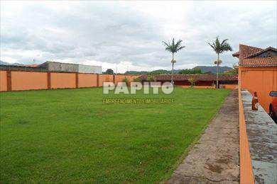 Casa com 4 dorms, Centro, Peruíbe - R$ 1 mi, Cod: 49453198