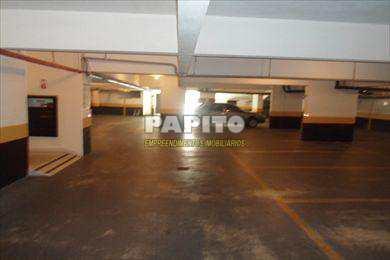 Apartamento Residencial à venda, Vila Tupi, Praia Grande - AP0205.